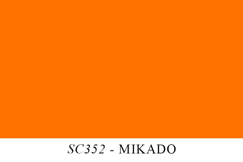 SC352.jpg