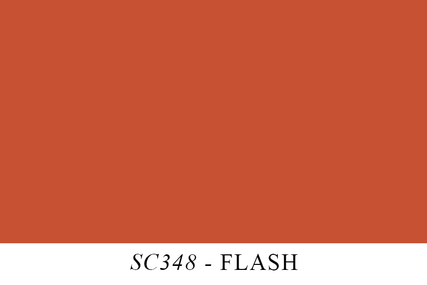 SC348.jpg