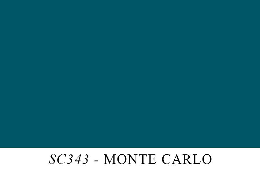 SC343.jpg