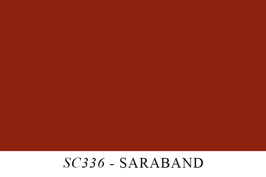 SC336.jpg