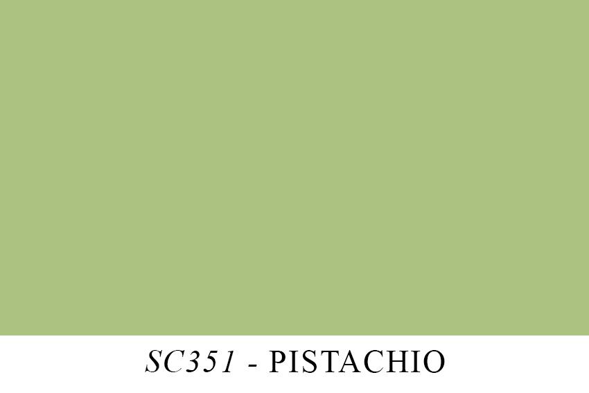 SC351.jpg