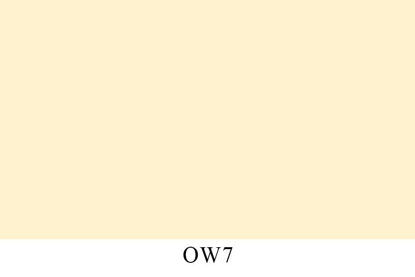 OW7.jpg