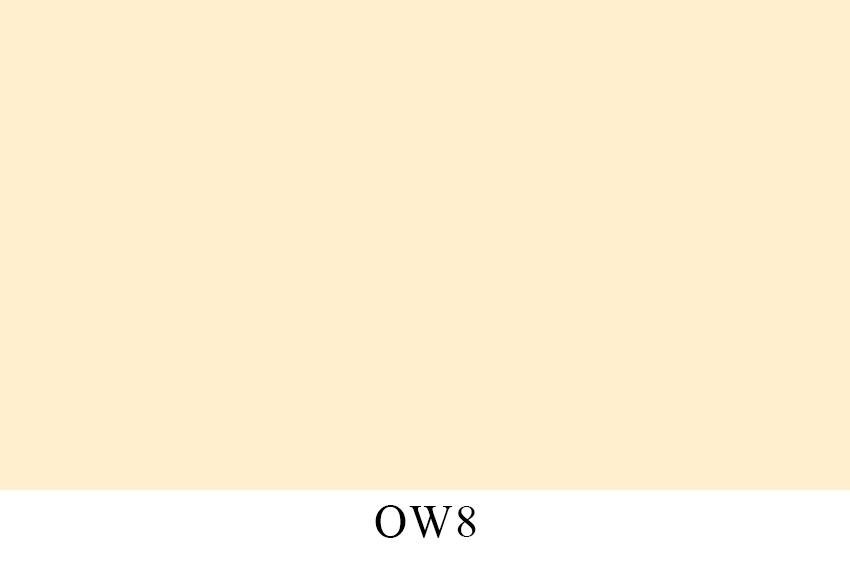 OW8.jpg