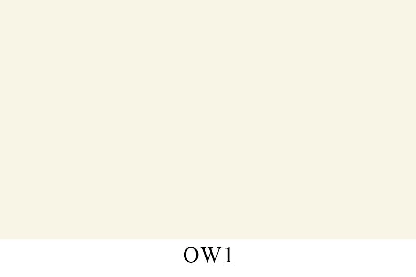 OW1.jpg
