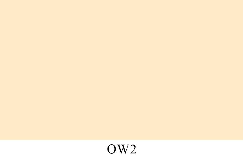 OW2.jpg
