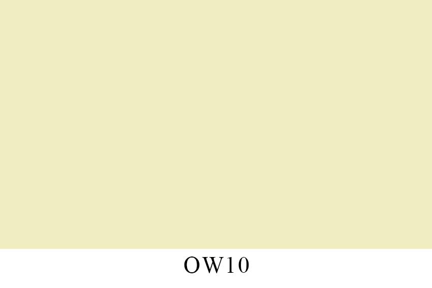 OW10.jpg