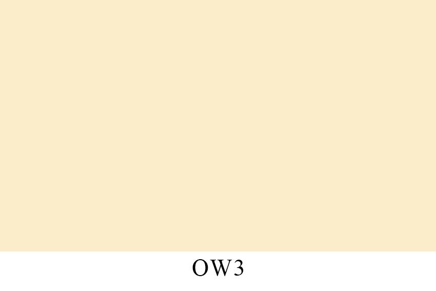 OW3.jpg