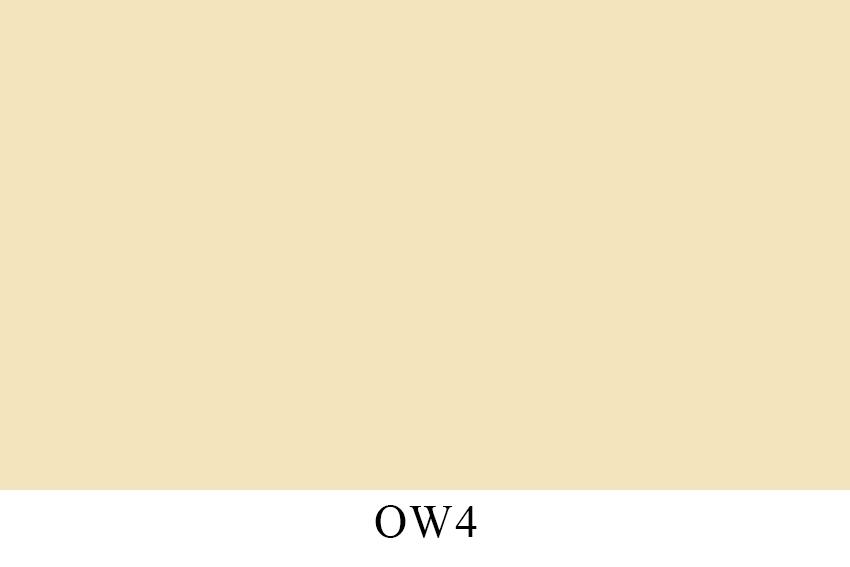 OW4.jpg