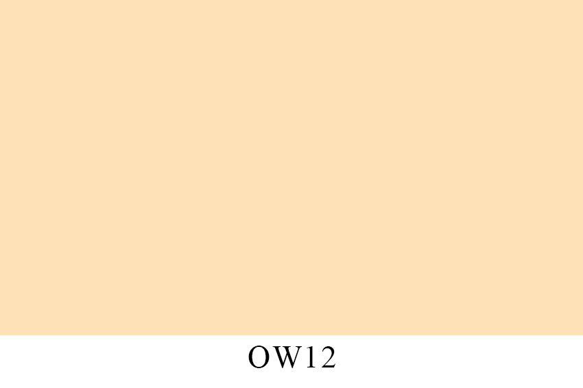 OW12.jpg