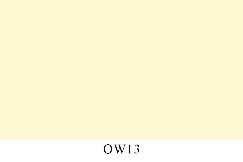 OW13.jpg
