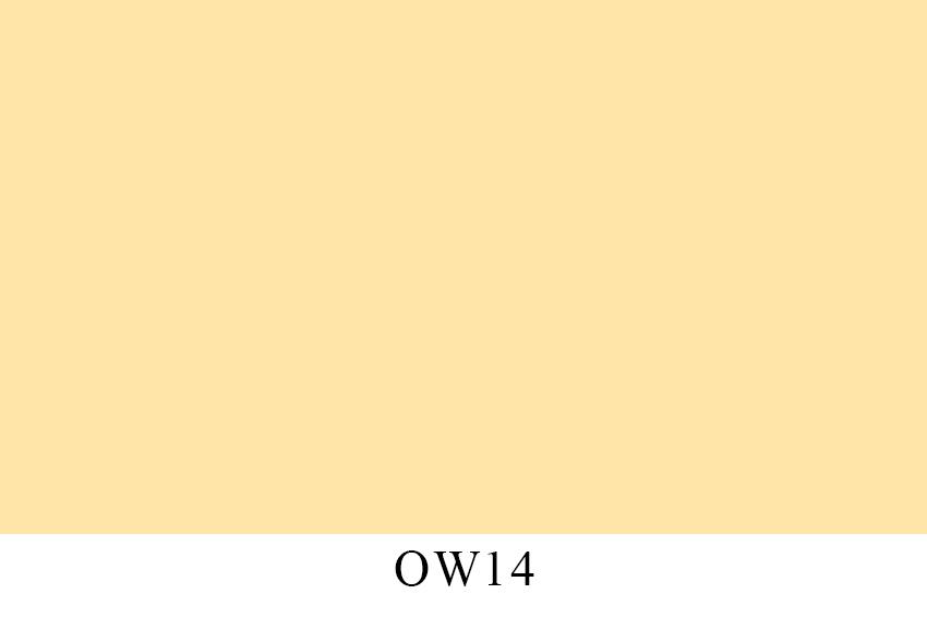 OW14.jpg