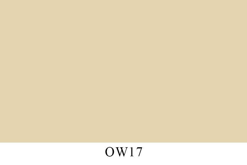 OW17.jpg