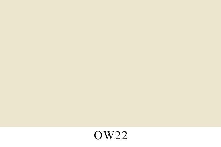 OW22.jpg