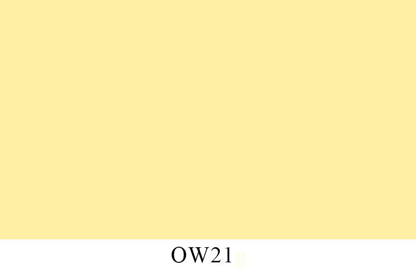 OW21.jpg