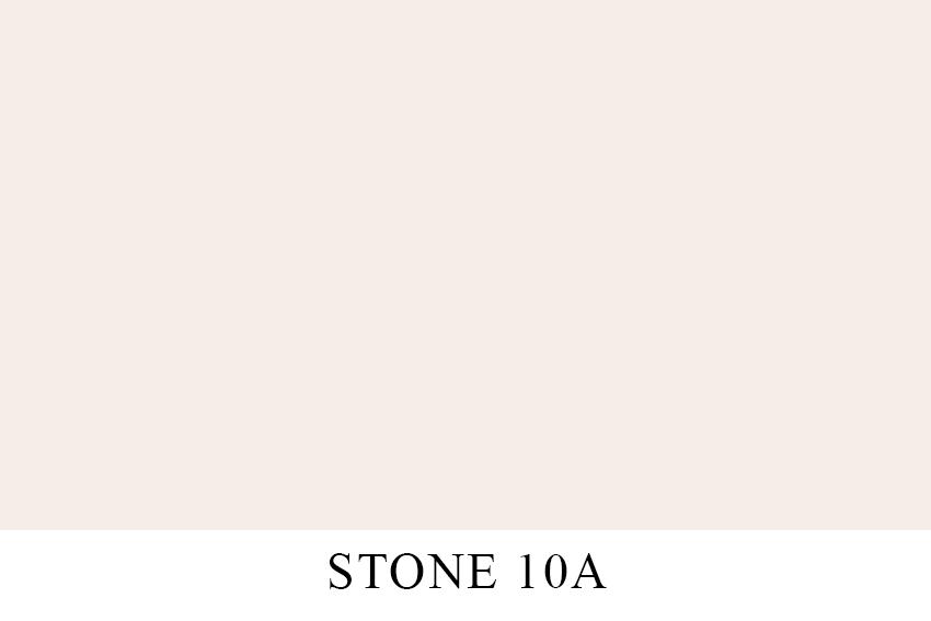 10A.jpg