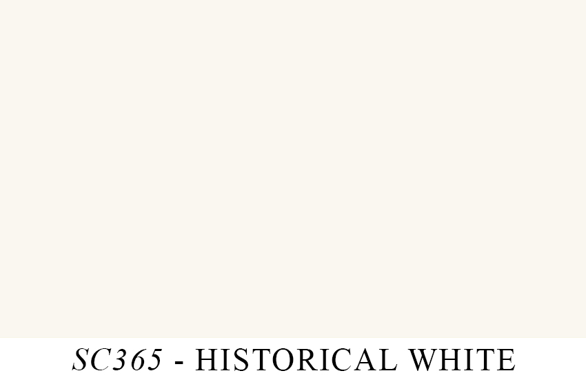 HISTORICAL WHITE.jpg