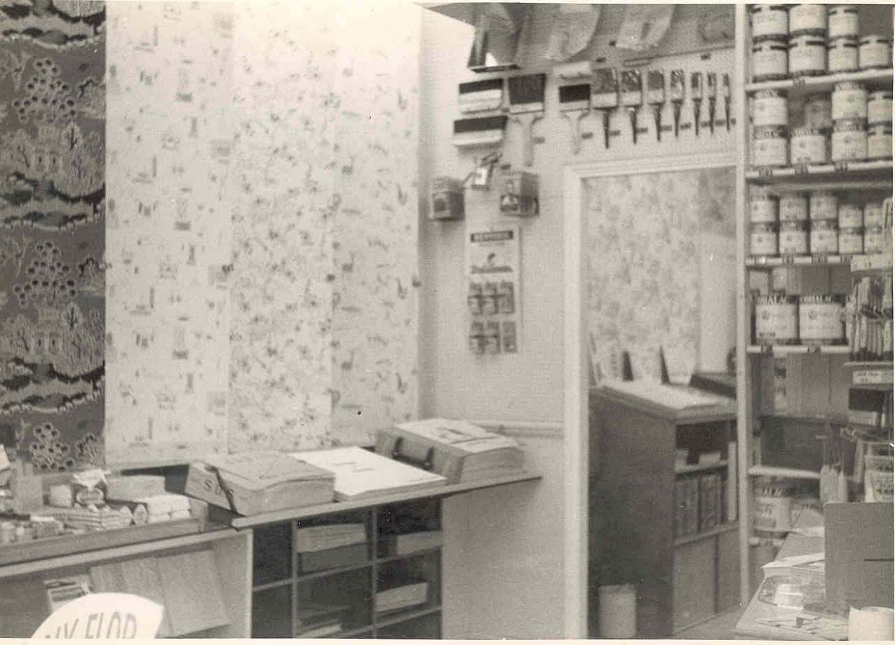 1960s Interior.jpg