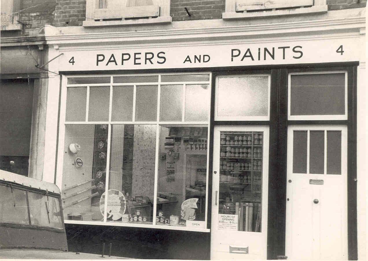 1960s Exterior.jpg