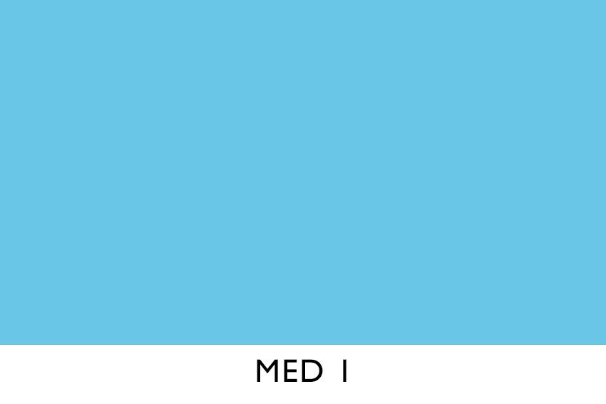 MED1.jpg