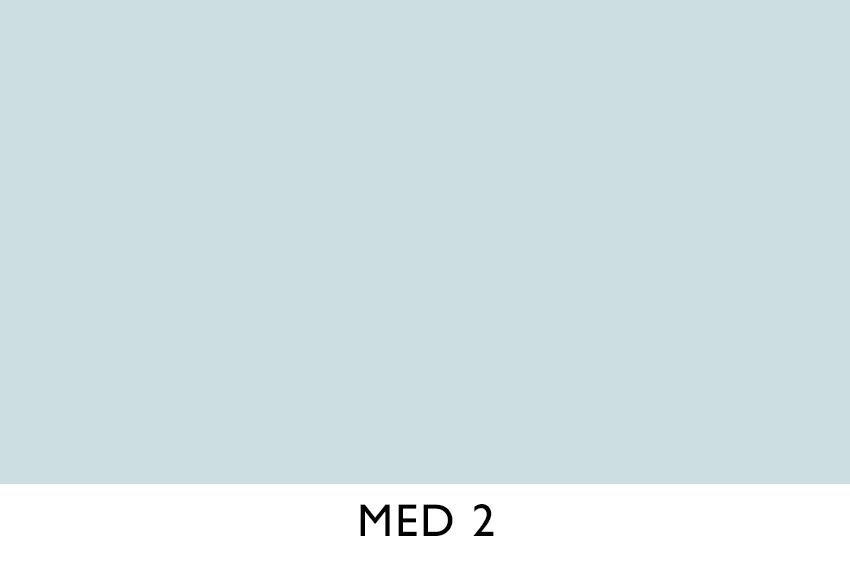 MED2.jpg