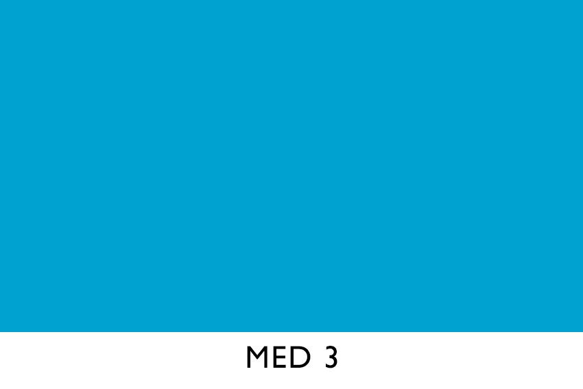 MED3.jpg