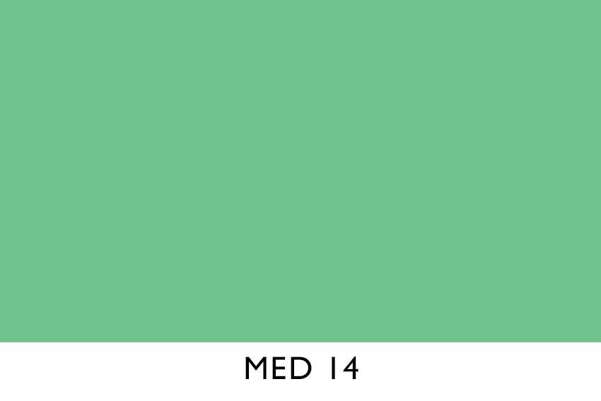 MED14.jpg