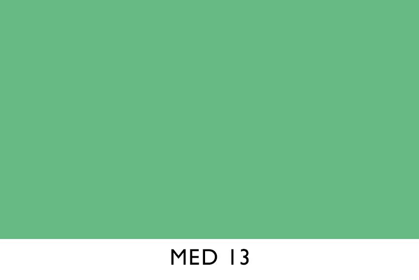 MED13.jpg