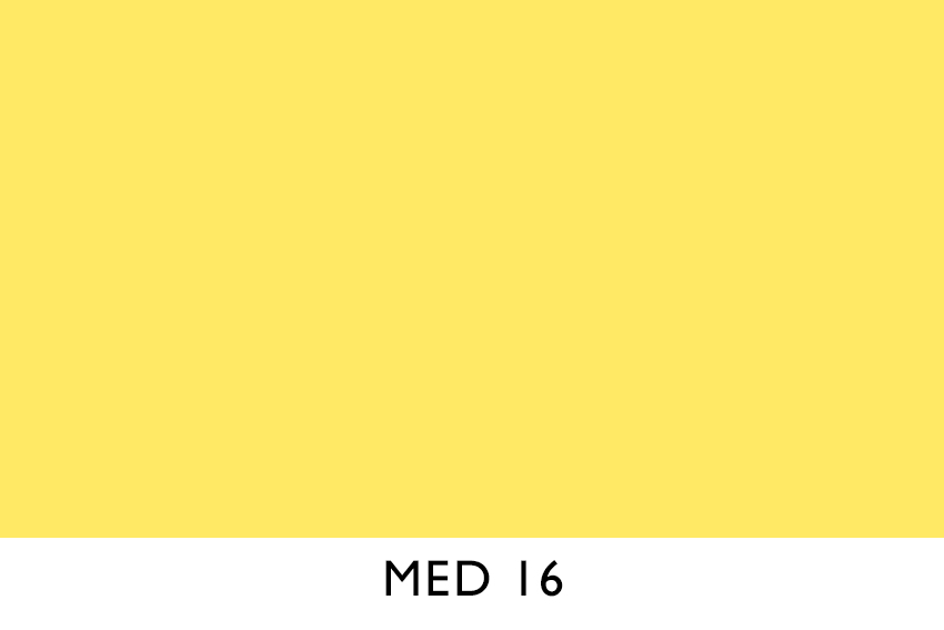 MED16.jpg