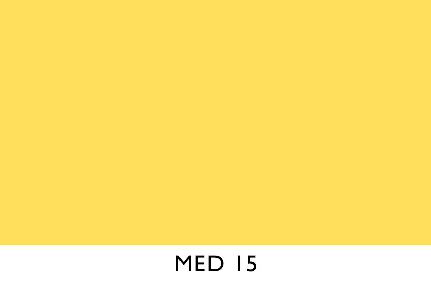 MED15.jpg