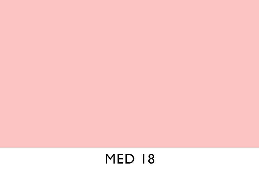MED18.jpg