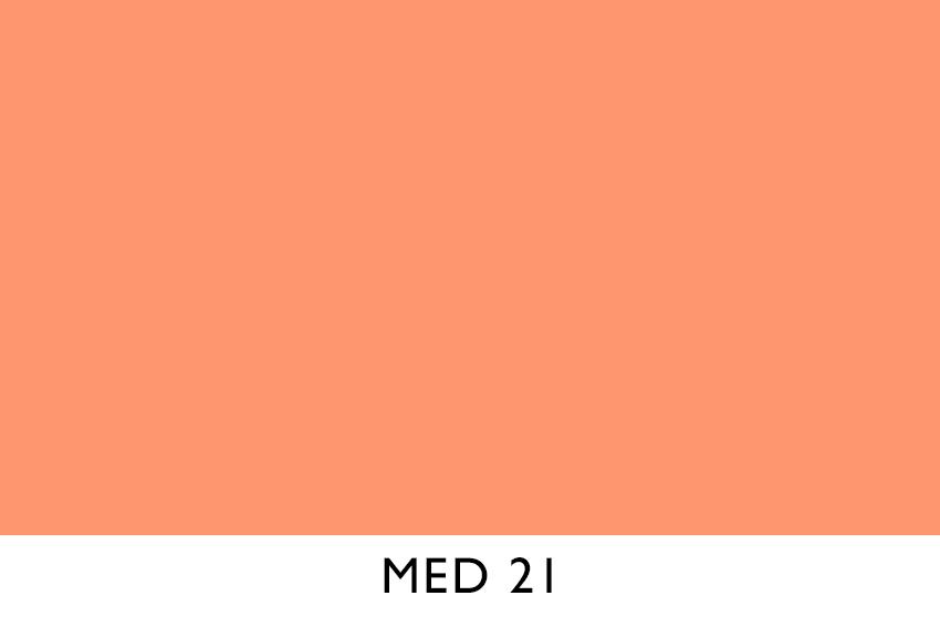 MED21.jpg
