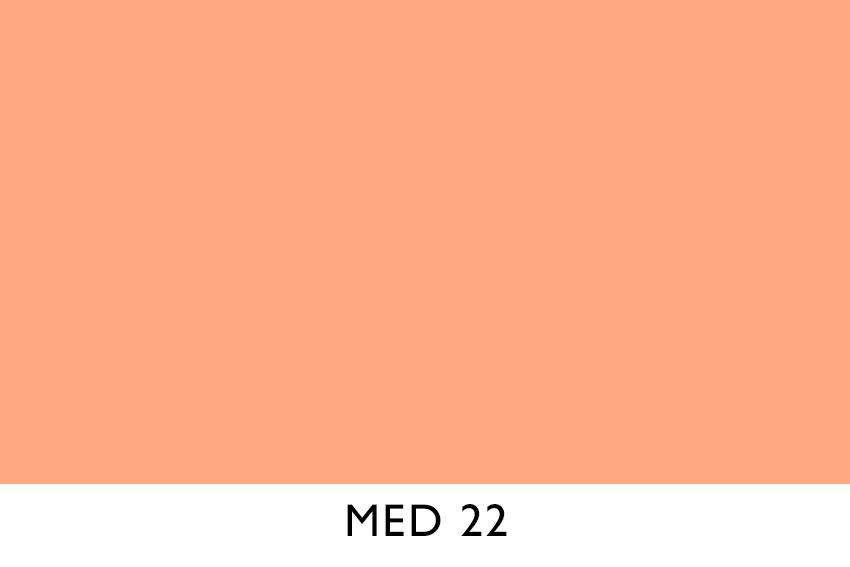 MED22.jpg