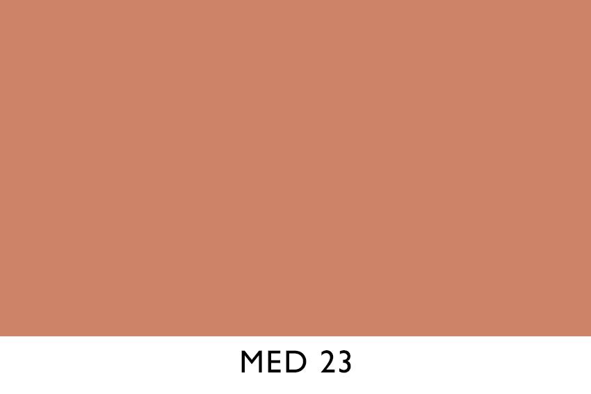 MED23.jpg