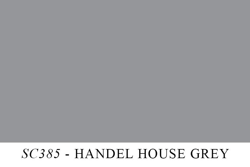 SC385 - HANDEL HOUSE GREY.jpg