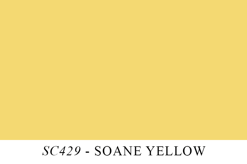 SC429 - SOANE YELLOW.jpg