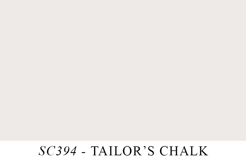 SC394 TAILOR'S CHALK.jpg