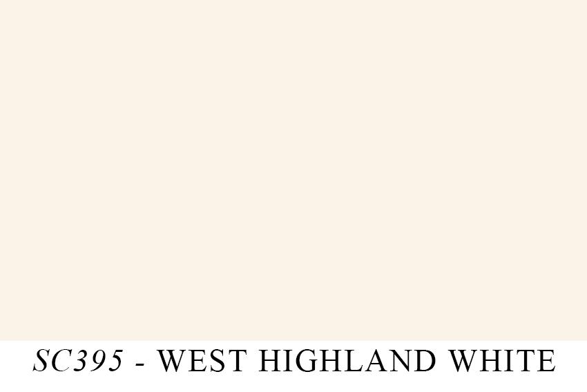 SC395 WEST HIGHLAND WHITE.jpg