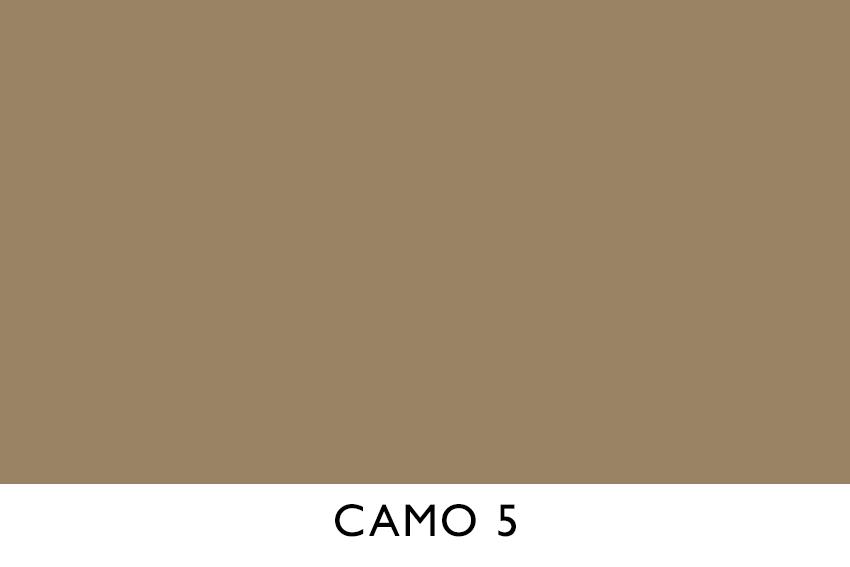 CAMO 5.jpg