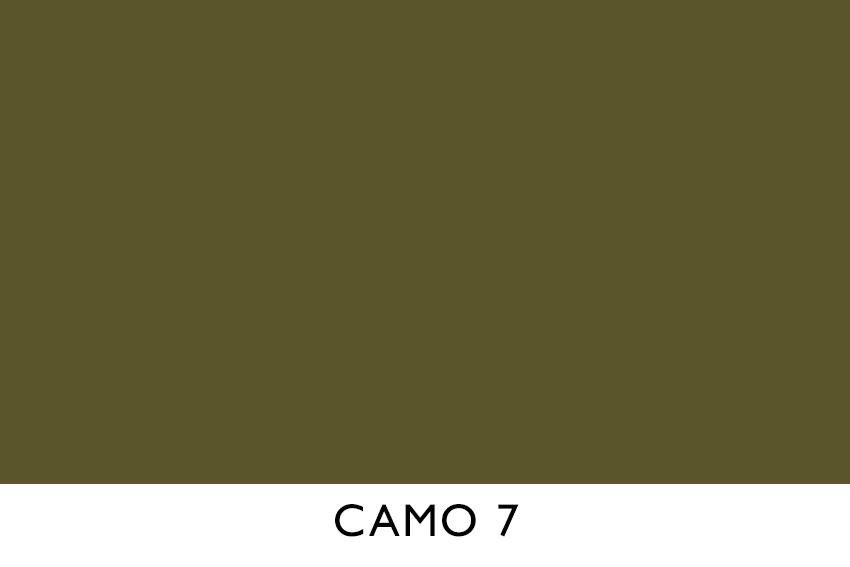 CAMO 7.jpg