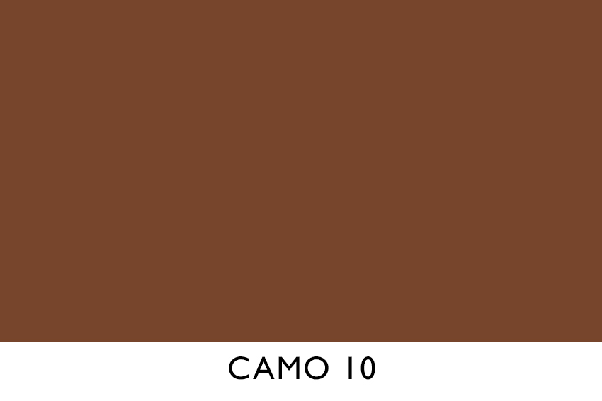 CAMO 10.jpg