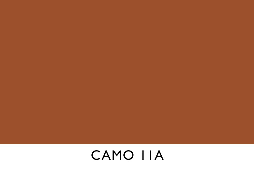 CAMO 11A.jpg