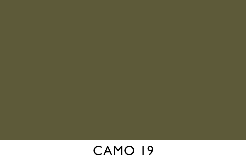 CAMO 19.jpg