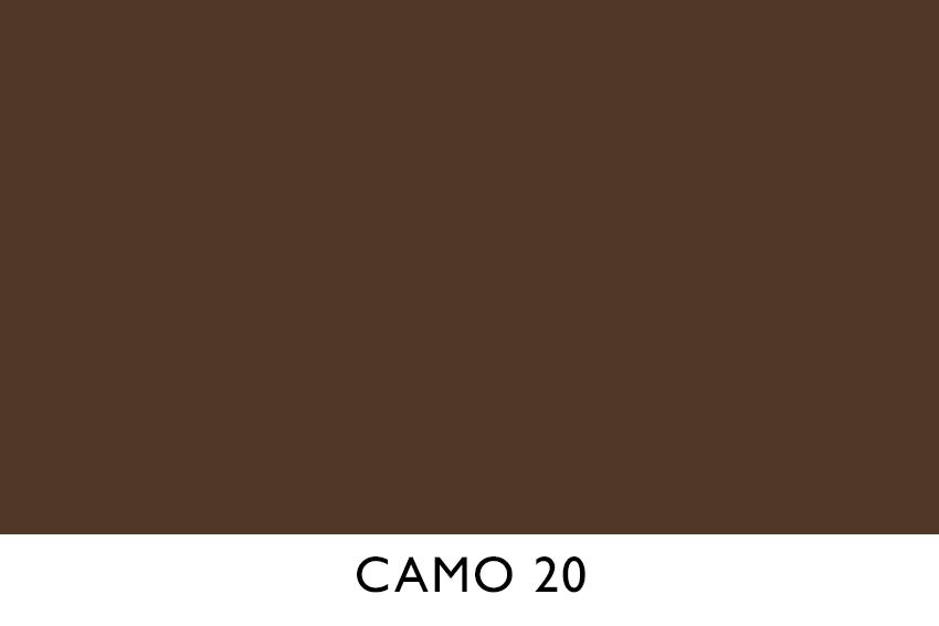 CAMO 20.jpg
