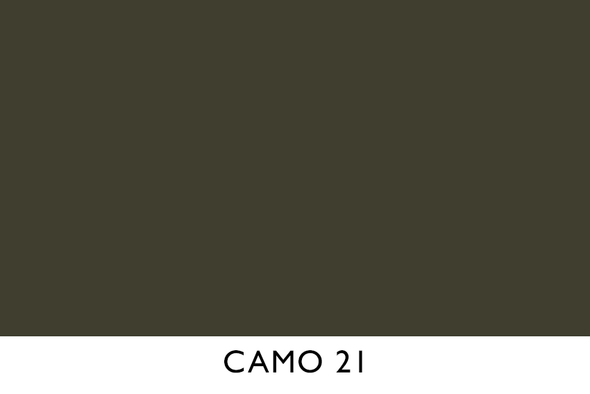 CAMO 21.jpg