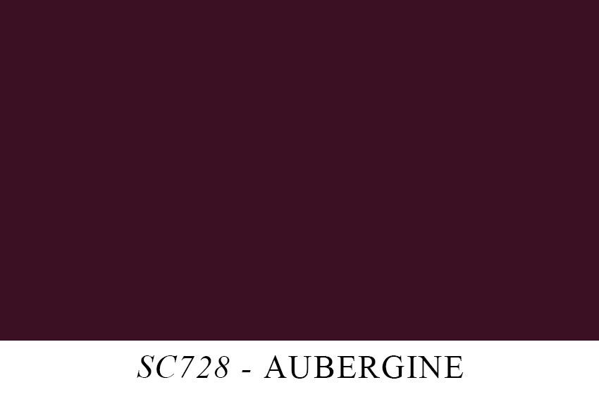 SC728.jpg