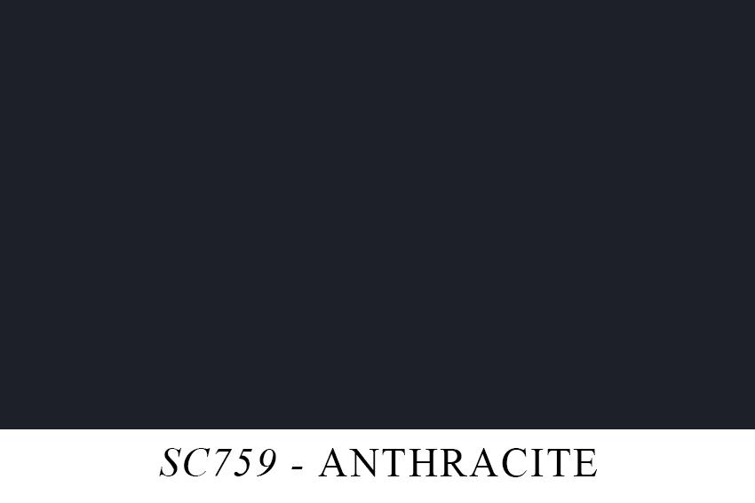 SC759.jpg