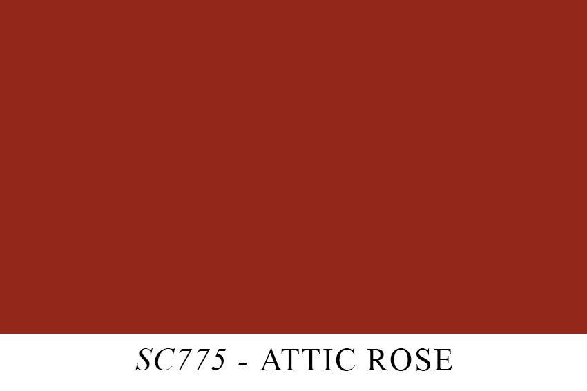SC775.jpg