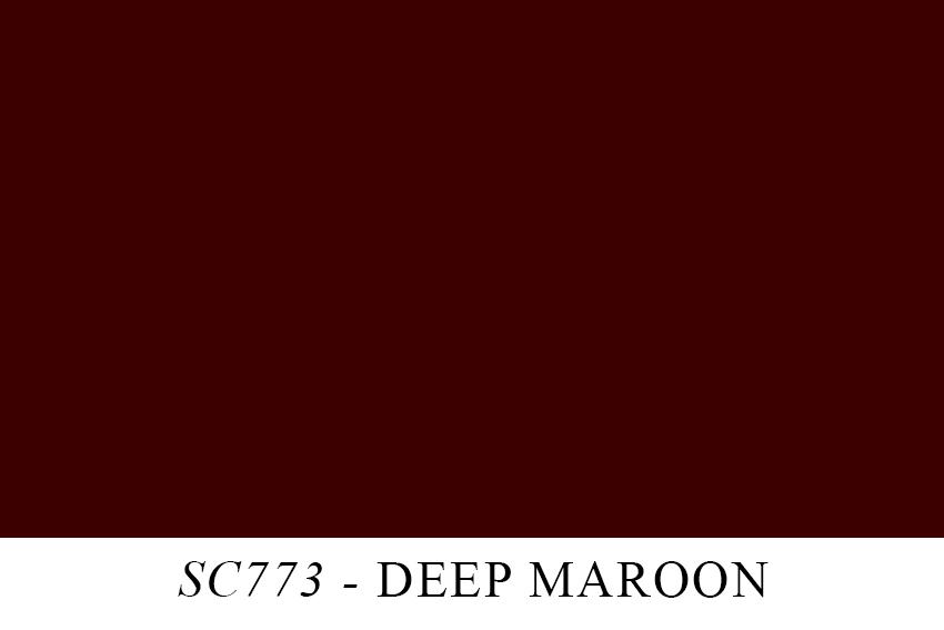 SC773.jpg