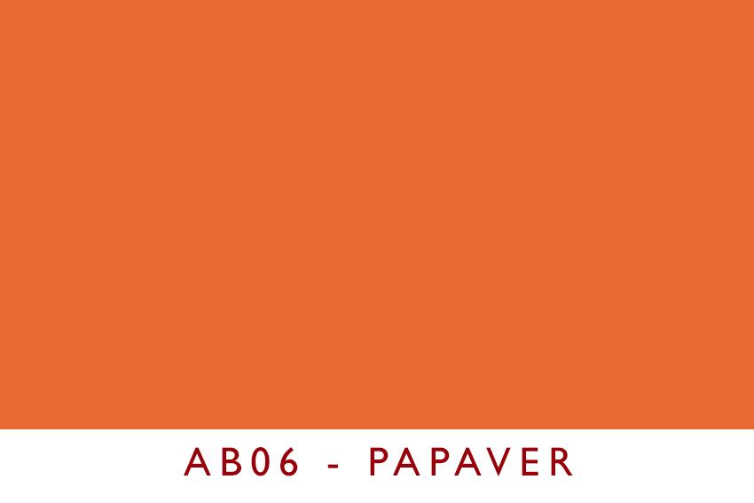 AB06.jpg