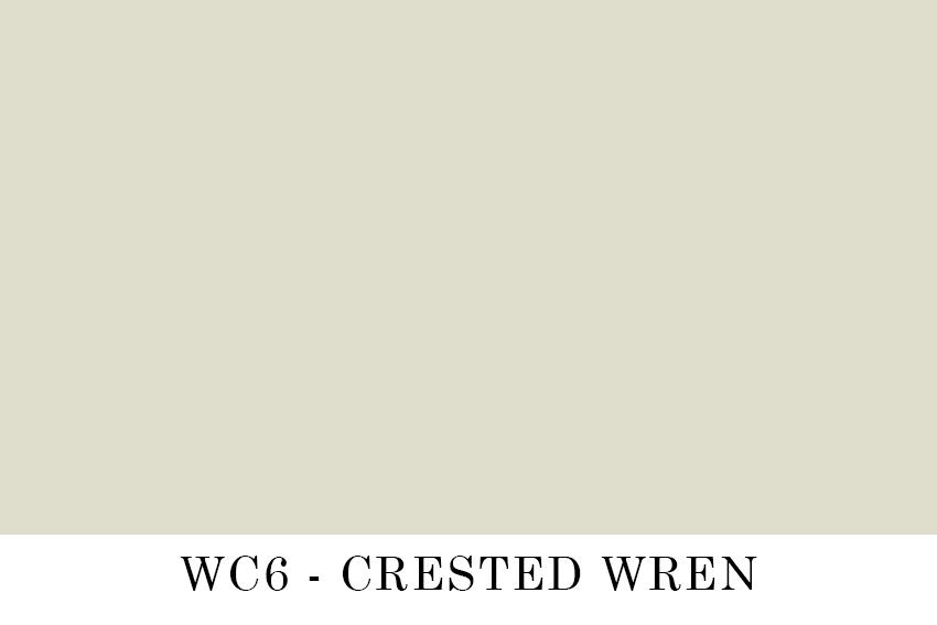 WC6.jpg